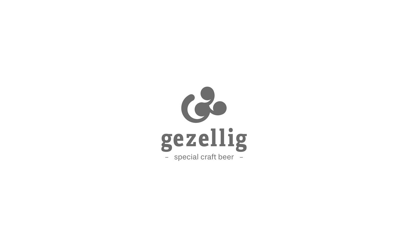 Gezellig-6